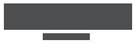 Logo Home Made by Regina